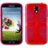 Speck CandyShell Grip Cases for Samsung Galaxy S 4
