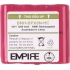 Empire Batteries for Ritron/Jobcom Radios