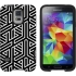 M-Edge Echo Case for Samsung Galaxy S 5