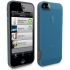 Belkin Grip Candy Cases for Apple iPhone 5c