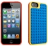Belkin LEGO Cases for Apple iPhone 5s/5
