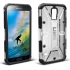 URBAN ARMOR GEAR Composite Cases for Samsung Galaxy S 5