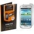 Gadget Guard Wet/Dry Screen Protectors for Samsung Galaxy S III mini