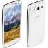 OtterBox 360 Screen Protectors for Samsung Galaxy S III