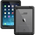 LifeProof n��d Cases for Apple iPad Air