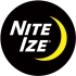 Nite Ize Universal Cases for Large Devices