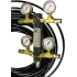 RFS Gas Distribution Manifold Kits