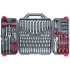 CRESCENT 170 pc Professional Tool Set