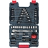 CRESCENT 70 pc Professional Tool Set