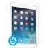 BodyGuardz ScreenGuardz HD IMPACT Anti-glare for Apple iPad mini with Retina display/mini