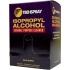 Techspray Isopropyl Alcohol Wipes