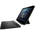 Motorola Mobility Bluetooth Keyboard With Tri-Fold Cover Stand