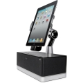JWIN Electronics iLuv Audio Speaker Dock