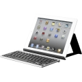 ZAGG Zaggkeys Flex Bluetooth Keyboard