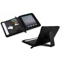 iLuv CEOfolio With Bluetooth Keyboard for iPad 3