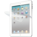 iLuv Screen Protector for iPad 3