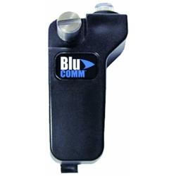 BluComm Bluetooth Adaptor K2