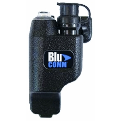 BluComm Bluetooth Adaptor M3