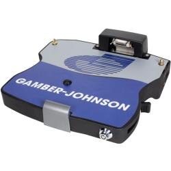Toughbook CF31 Docking Station, 2 RF