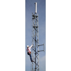 SuperTITAN 60ft S1000 Self-Supporting Tower
