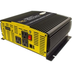 1750 Watt Modified Sine Wave Inverter