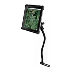 POD 1 Universal iPad Mount with Tab-Tite Cradle