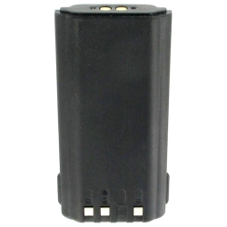 Battery, Icom IC-F70/80 F9011