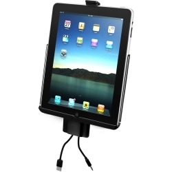 iPad 2 Model Specific Sync Cradle