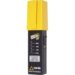3 MHz-40 GHz RADMAN-XT RF Personal Alarm