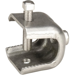 Angle Adapter, Stainless Steel