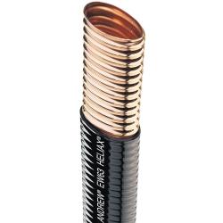 Commscope Technologies Llc Ew63 5 925 7 125 Ghz Waveguide