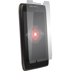 ScreenGuardz HD Dry Install for DROID RAZR MAXX