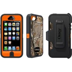 Iphone 5c Otterbox Cases Camo