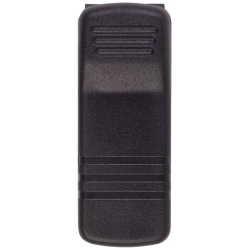 Battery Clip, Icom