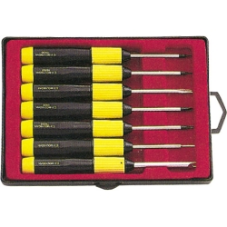 Screwdriver Set,7-Piece for sell phone repair