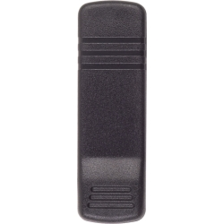 Spring Battery Clip, HT1000, Long