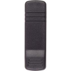 Spring Battery Clip, HT1000, Long