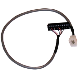 Cable, TTP216, Kenwood 90 series