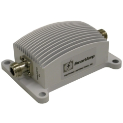2.4 GHz, 500mW Outdoor Amplifier
