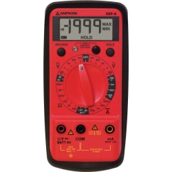 Wavetek 5XP Multimeter