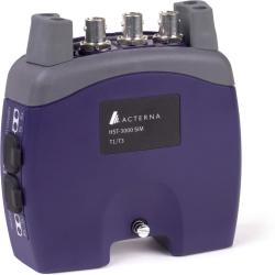 HST-3000 T1/T3 SIM Module