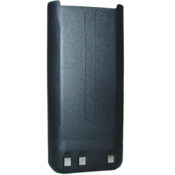 Battery, 1500mA, NiMH