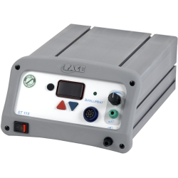 IntelliHeat ST115 Digital  Desolder Station