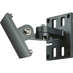 Laird Technologies Allpmta Articulating Mount For 6 Quot X 6
