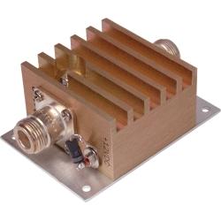 450-470 MHz 25dB Inline Preamplifier