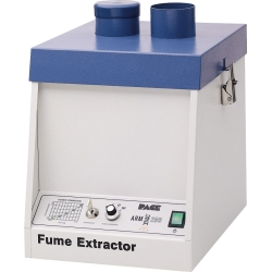 Arm-Evac 250 Fume Extractor