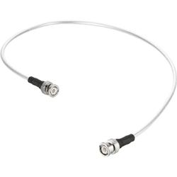 LMR-240 Flex Cable