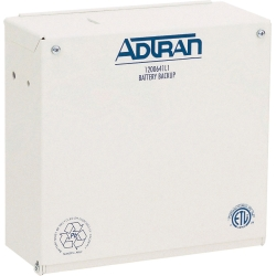 Total Access Battery Backup System (604/608 IADs)