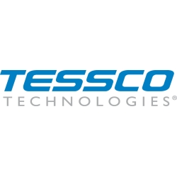 TESSCO Line Sweep Certification