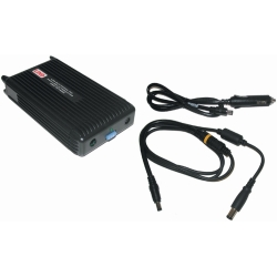 DC Power Adapter for Dell Latitude